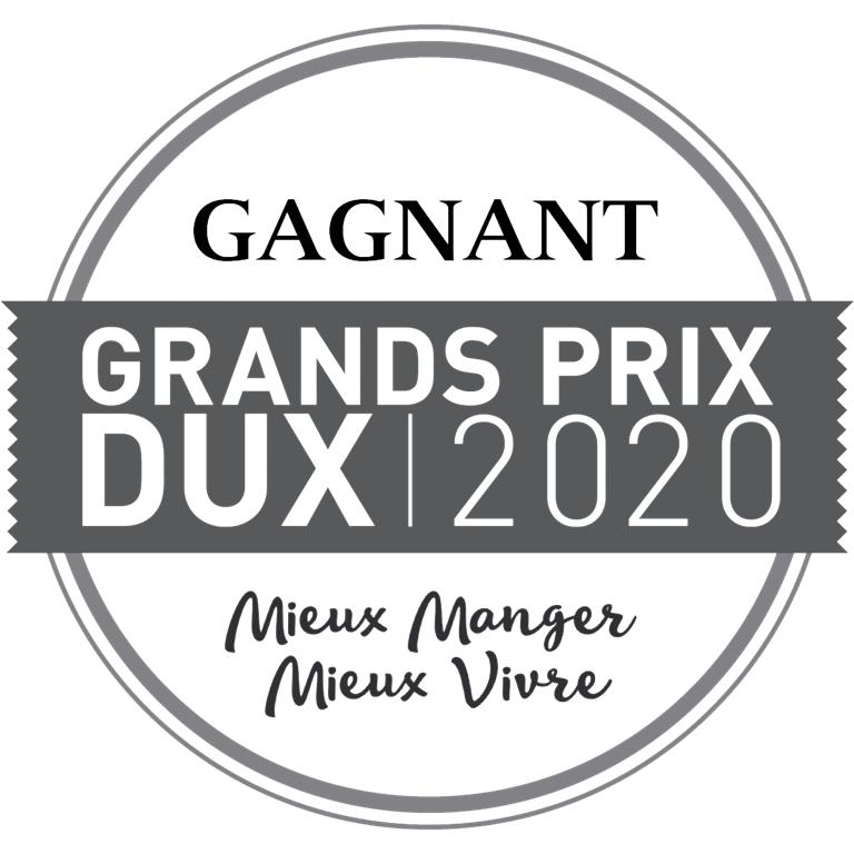 Logo DUX